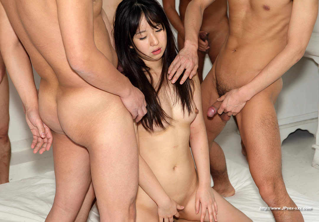 Agree, this asian gangbang movie galleries