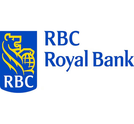 Rbc retirement solutions login zim