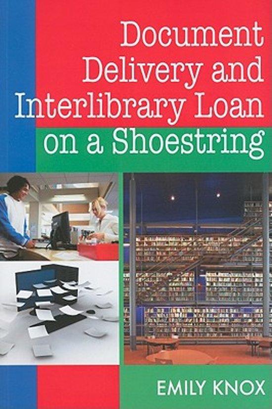 Mesa interlibrary loan
