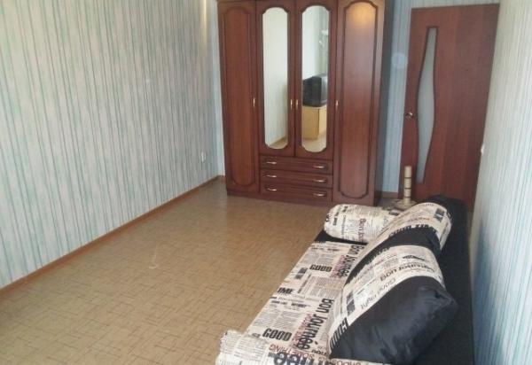 Аренда квартиры испания без посредников
