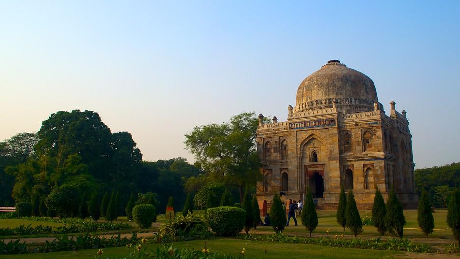 Pcfinancial retirement portal delhi garden