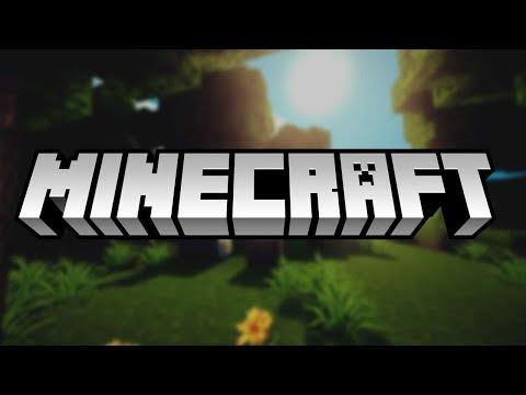 Download free minecraft - Softonic