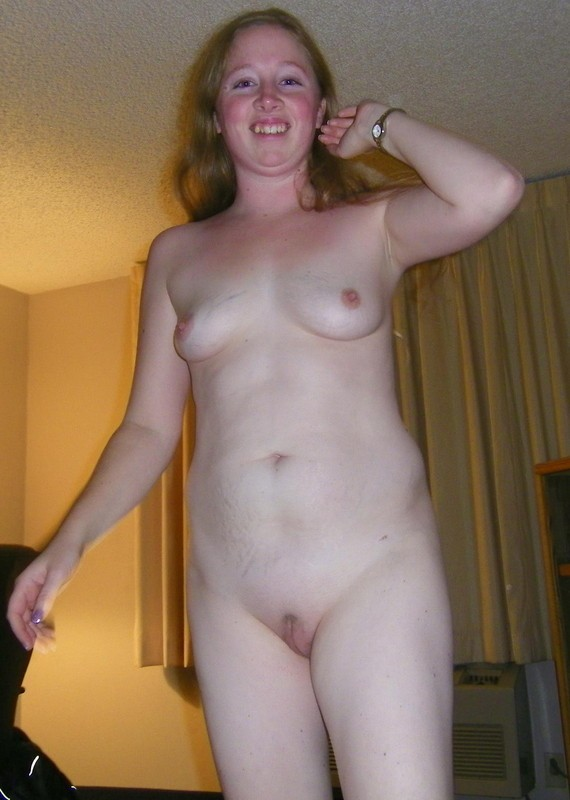 Hairy pussy vidos free