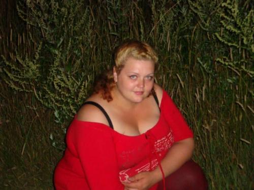 Знакомства для толстых женщин москва