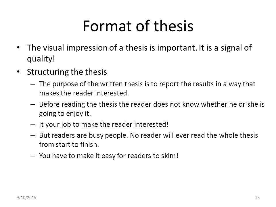 Write my proposal writing for thesis