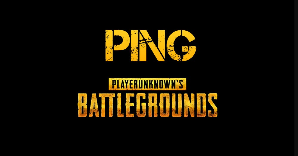How to Download PUBG Mobile Open Beta in Android