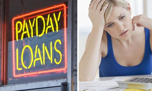 Manhattan ks payday loans