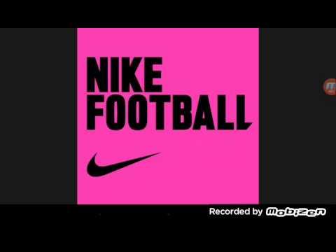 11be2cf5ac7 Fts Nike kit sorğusuna uyğun şekilleri pulsuz yükle, bedava indir