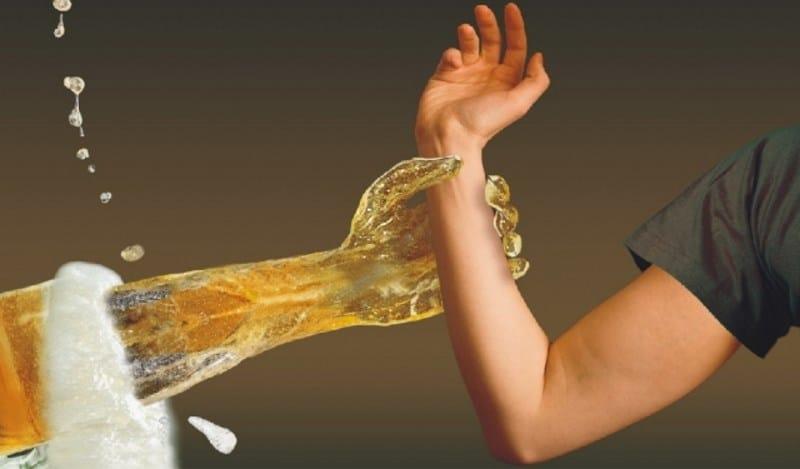 Как бороться с пивным алкоголизмом