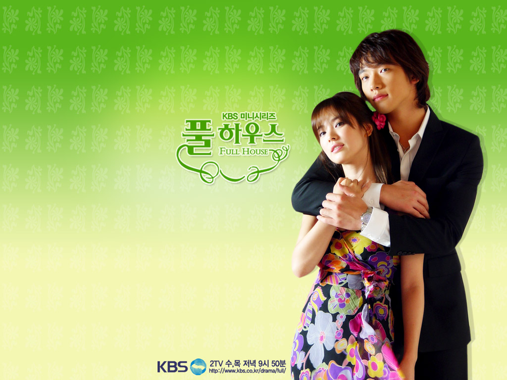 Korean drama, korean tv serial, korean dvd, downloads