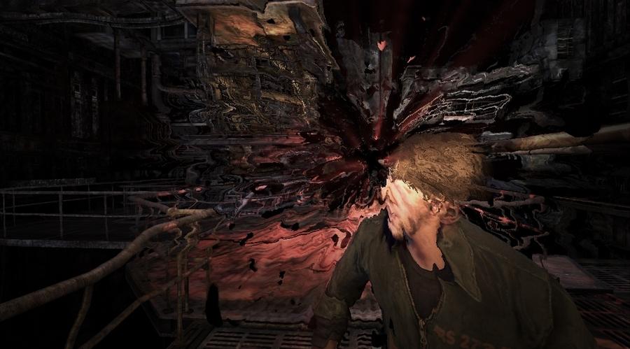 Silent Hill Online Espanol Gratis - gambbaxpelicula