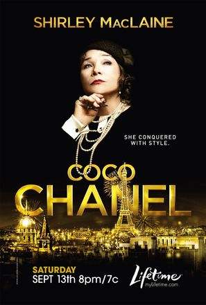 lm Coco avant Chanel - Film Streaming HD 2017 VF