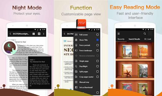 Download prc reader - Softonic