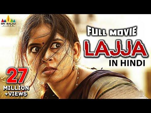 Bollywood Diaries (2016) - IMDb