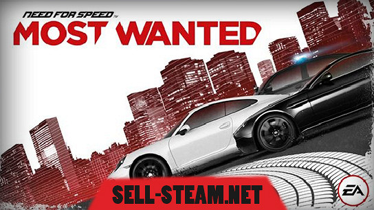 Solved: Need for Speed Most Wanted Direct X