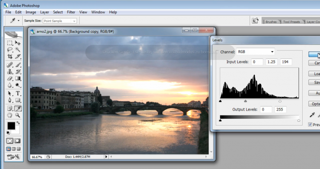 Free download adobe photoshop in pc portable cs4