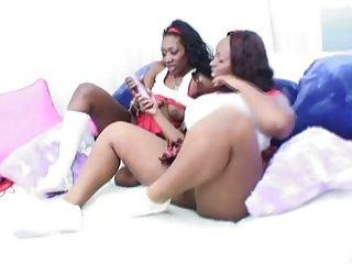 Porn fetish online videos
