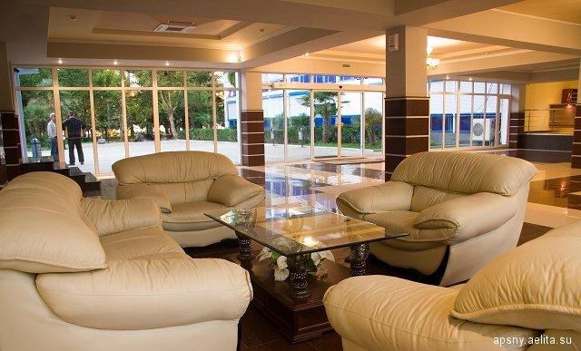 Официальный сайт гостиницы интер сухум