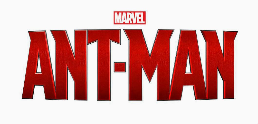 Subtitles For Ant-Man - Download Free Movie Subtitles