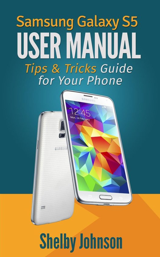 Samsung - User manual – Devicemanuals