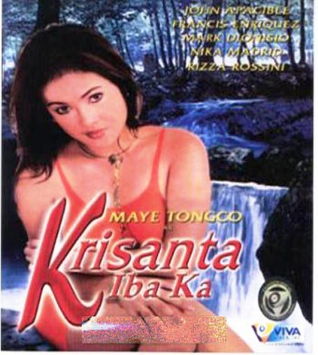 Watch Pinoy Movies Online dot info - Posts - Facebook