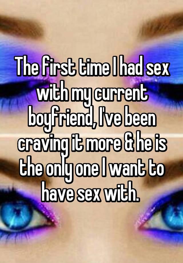 Yahoo groups masturbation webcam