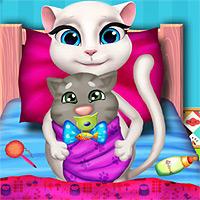 интерьер детской 15 кв.м фото для разнополых детей