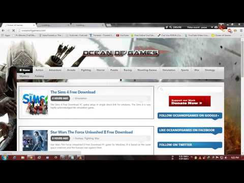 The Crew Crack Free Download Full Only Crack