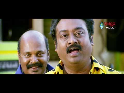 Shivam (2015 Telugu film) - Wikipedia