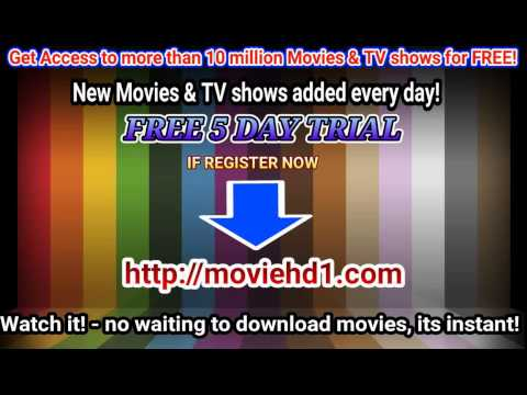Download movies TV to watch offline - Google Play