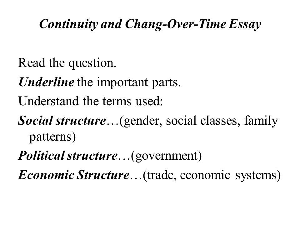 Write my a level economics essay structure