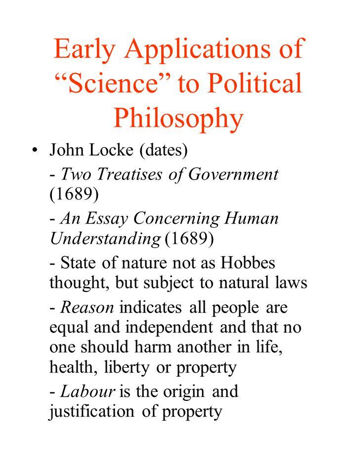 Buy political philosophy essay