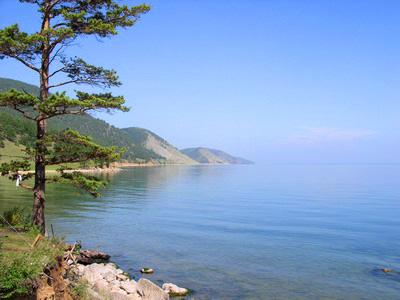 туры на море из иркутска