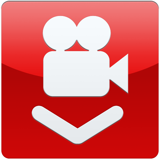 wnload ymusic youtube music player downloader free