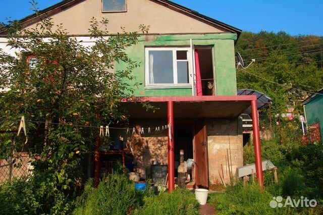 Недвижимость в Лесбос недорого без посредников