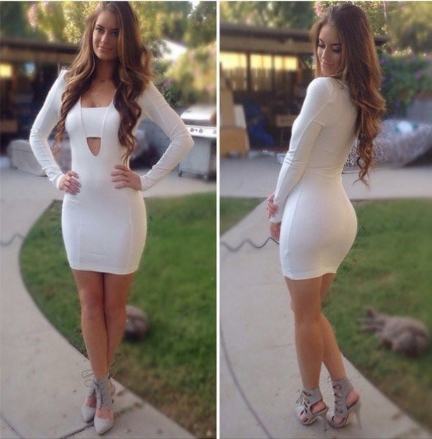 Asian girls wearing tights photos