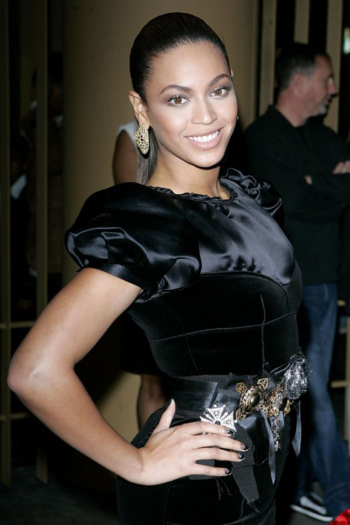 Beyonce knowles dating history - Odessance
