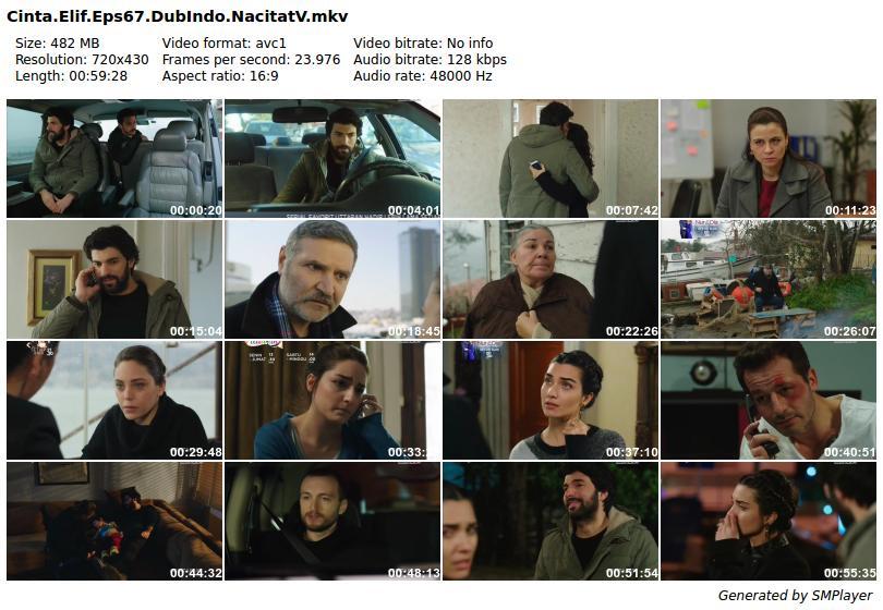 Best Turkish tv series of 2014 - Turkish Tv Series Drama