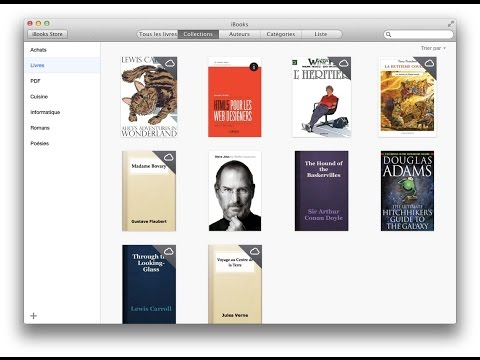 EPUB Converter Mac (Mac) - Download
