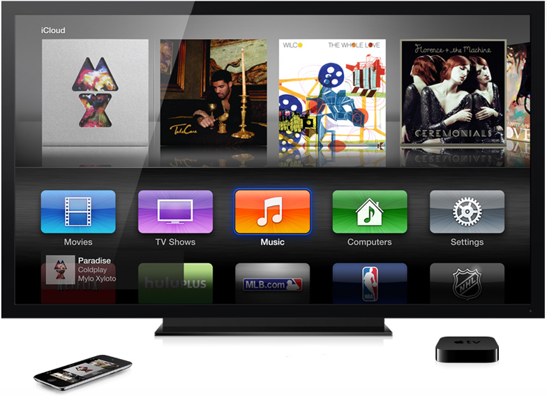 Tunes Top Movies - Apple Movie- iTunes Movie Trailers