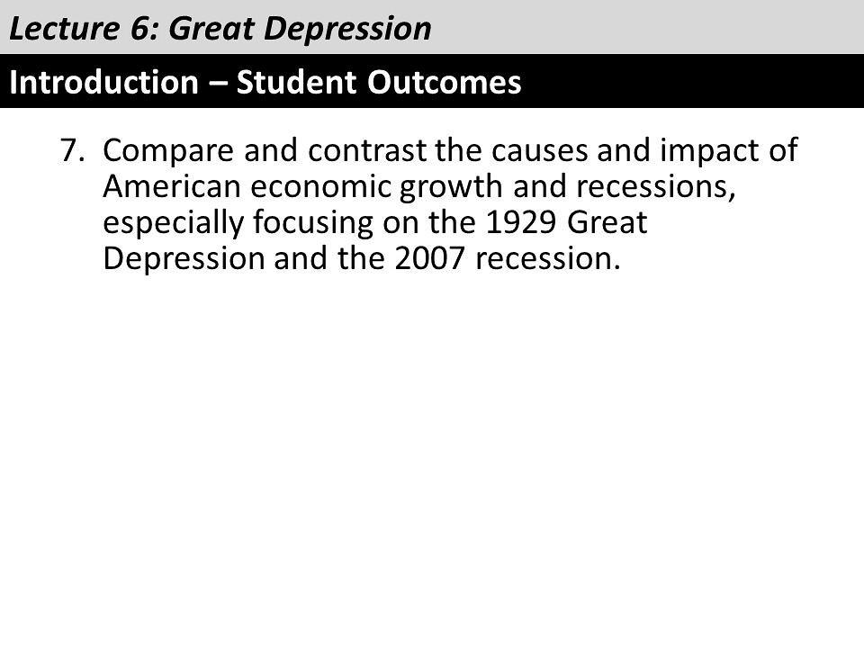 Depression Introduction - MentalHelp