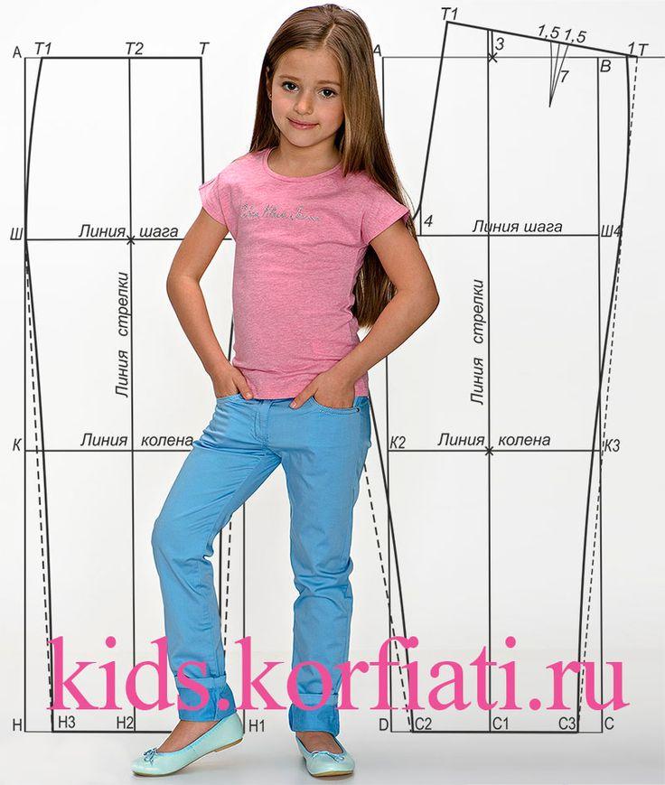 гимнастика для детей от 4-х лет в владивостоке