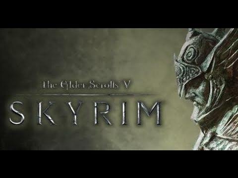 The Elder Scrolls Hindi Dubbed Full Movie Download