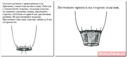 игма- форма одежды