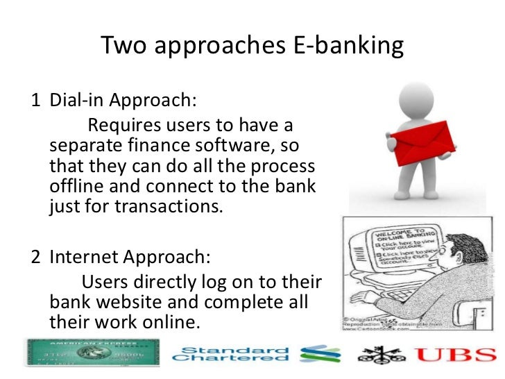 Essays on banking related topics