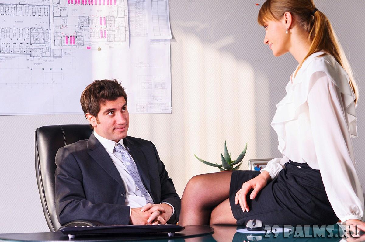 Секс в шефам, Секс с секретаршами - качественное бесплатное порно 27 фотография