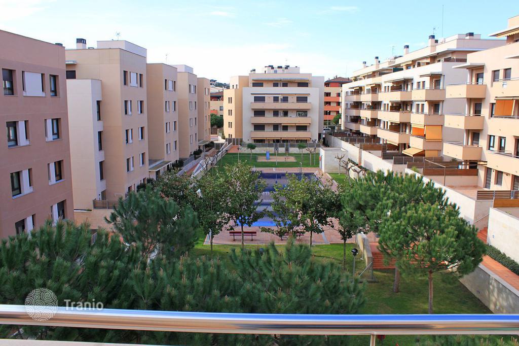 Испания недвижимость ллорет де мар