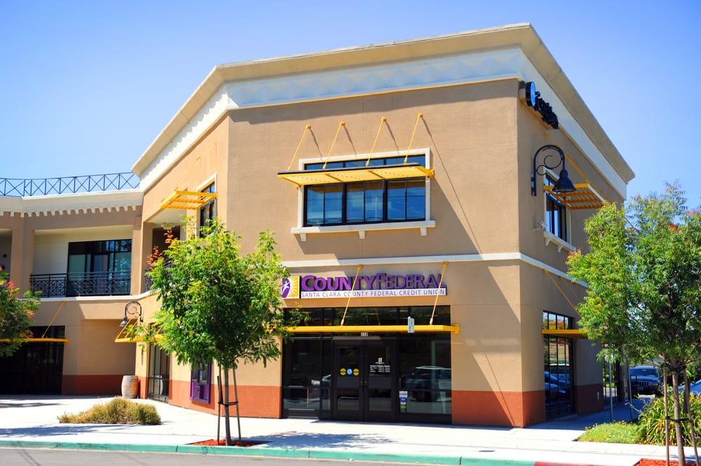 San jose county loan limits