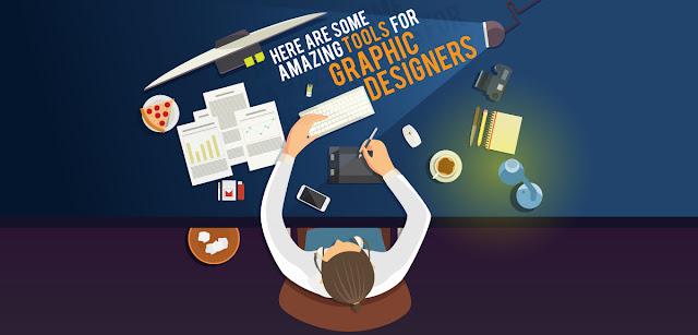 Write my graphic design dissertation