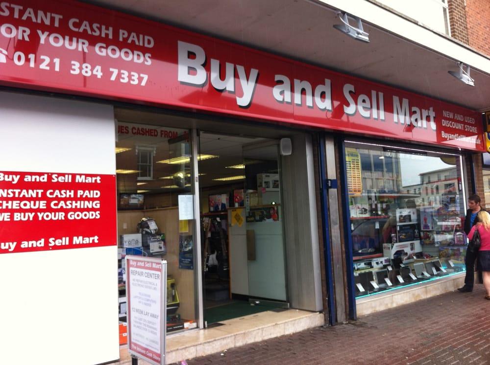 Payday loans silverdale wa image 2
